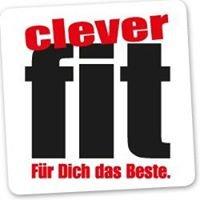 Clever Fit Landstuhl