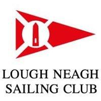 Lough Neagh Sailing Club