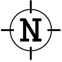 CrossFit Noord