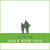 Club de Golf Rive-Sud