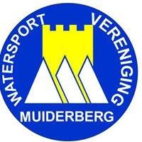 Watersportvereniging Muiderberg