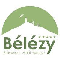 Bélézy Provence