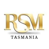RSM Tasmania