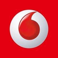 Vodafone Shop Weißenburg