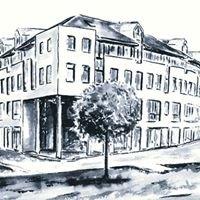 Club Heide Rosendahl - Gesundheit, Fitness und Wellness