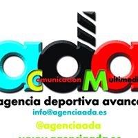 Agencia Deportiva Avance