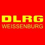DLRG Ortsverband Weißenburg e.V.