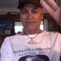 Mermaid Avatar Independent Film Productions