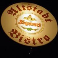 ALTSTADT BISTRO -  bar - club - lounge