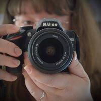PixSie Fotokreationen