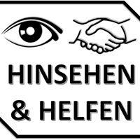 Hinsehen und Helfen e.V.