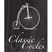 Classic Cycles