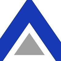 Acute Building Design Ltd