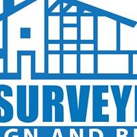 K B Surveying