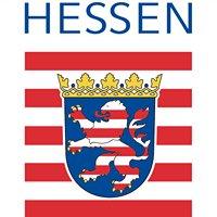 VerbraucherFenster Hessen