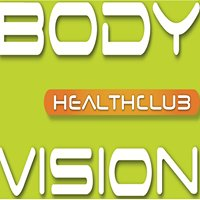 BodyVision Healthclub