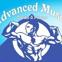 Advanced Muscle Cardio Fitness