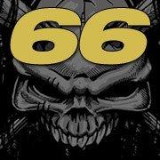 Shirt66.de