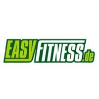 Fitnesstudio Easy-Fit