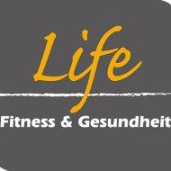 LIFE Fitness Studio Rülzheim