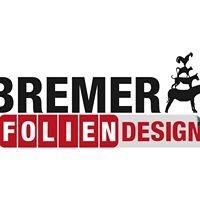 Werbetechnik Bremerfoliendesign