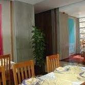 Restaurante Casa de Goa