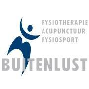 Praktijk voor Fysiotherapie, Acupunctuur en Fysiosport Buitenlust