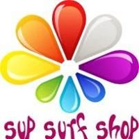 Sup-Surf-Shop.es