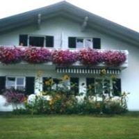 Gästehaus Chiemseeblick