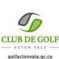 Club de golf Acton Vale