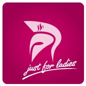 Fitness Forum just for ladies