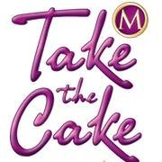 Take the Cake - MBakery Café