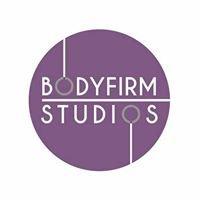 Bodyfirm Studios