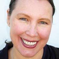Sara-Jane Cleland Naturopath