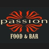 Passion Food & Bar