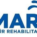 Reha Klinik St. Marien GmbH & Co.KG