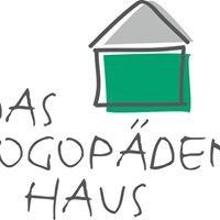 Das Logopädenhaus