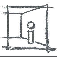 Innenarchitektur: Raum- und Objektgestaltung