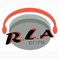 Radio Lorenzo Arenas 107.1 Fm