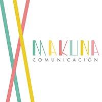 Makuna Comunicación