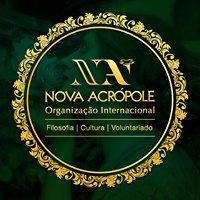 Nova Acrópole Belém