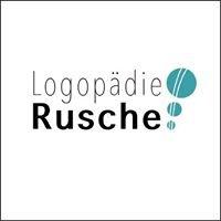 Logopädie Rusche