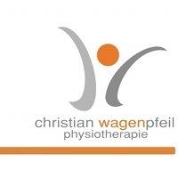 Christian Wagenpfeil Physiotherapie