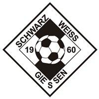 SV Schwarz-Weiss 1960 Giessen e.V.
