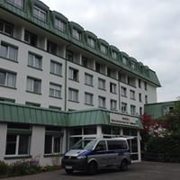MediClin Reha-Zentrum Bad Orb
