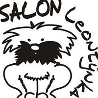 Salon Leontýnka