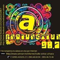 RadioActiva Ushuaia