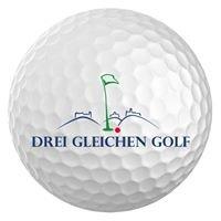 Drei Gleichen Golf