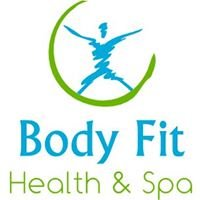 Body Fit Health & Spa