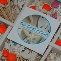 Fab Coastal Picks